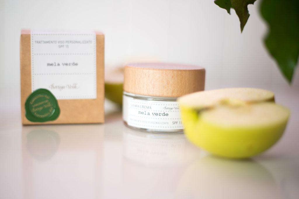 crema bottega verde personalizzata-5