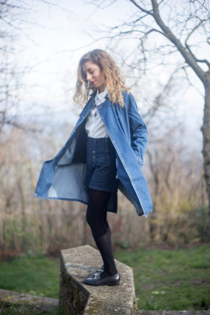 denim duster coat-2