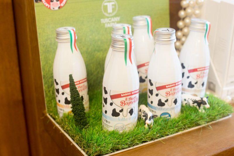 tuscany farm florence-2