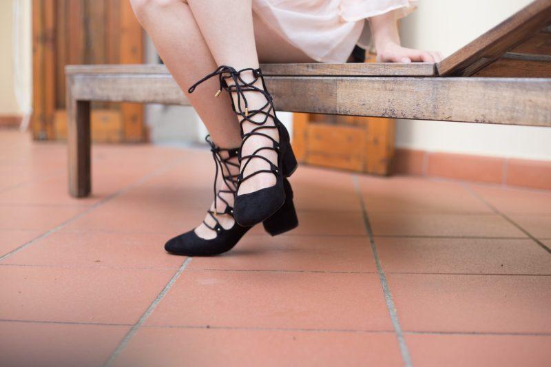 scarpe-lacci-stradivarius