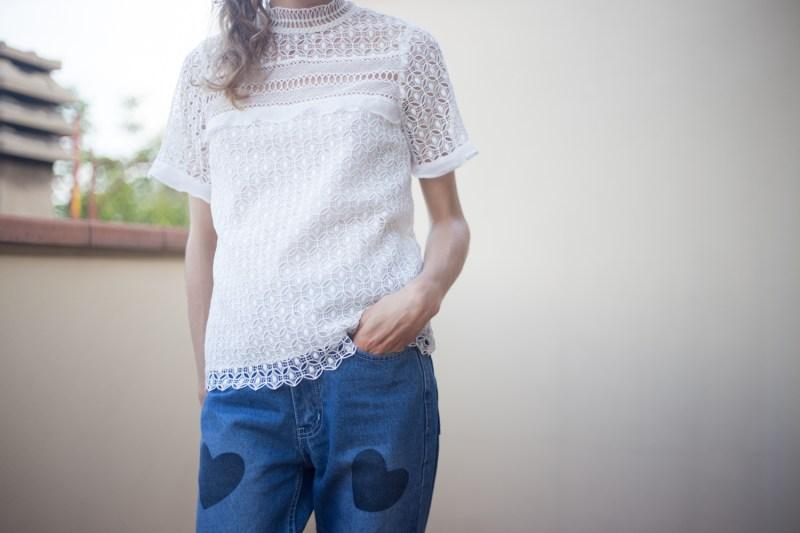 jeans a cuori-4