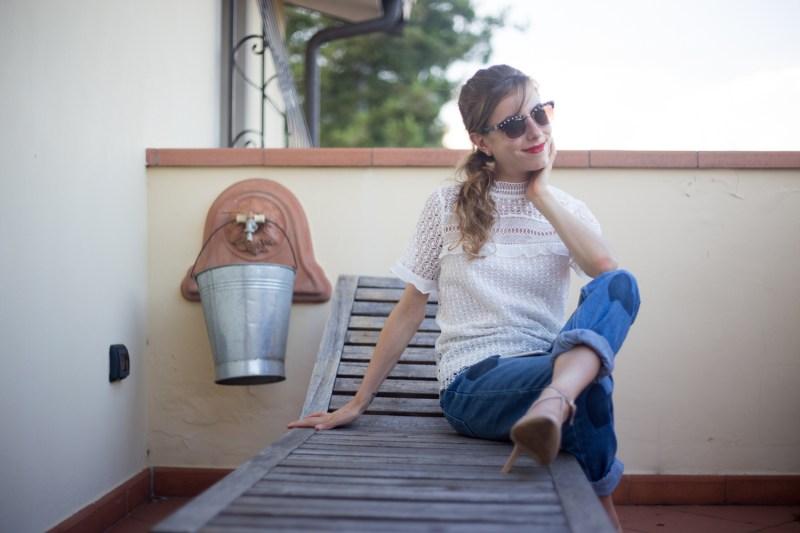 jeans a cuori-6