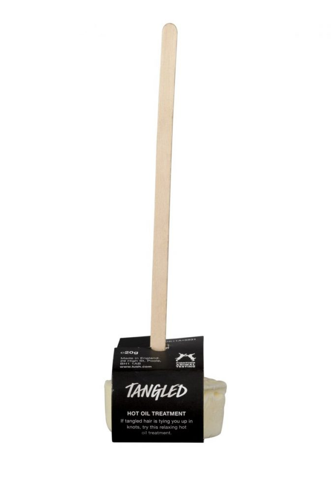 Tangled_Packaging