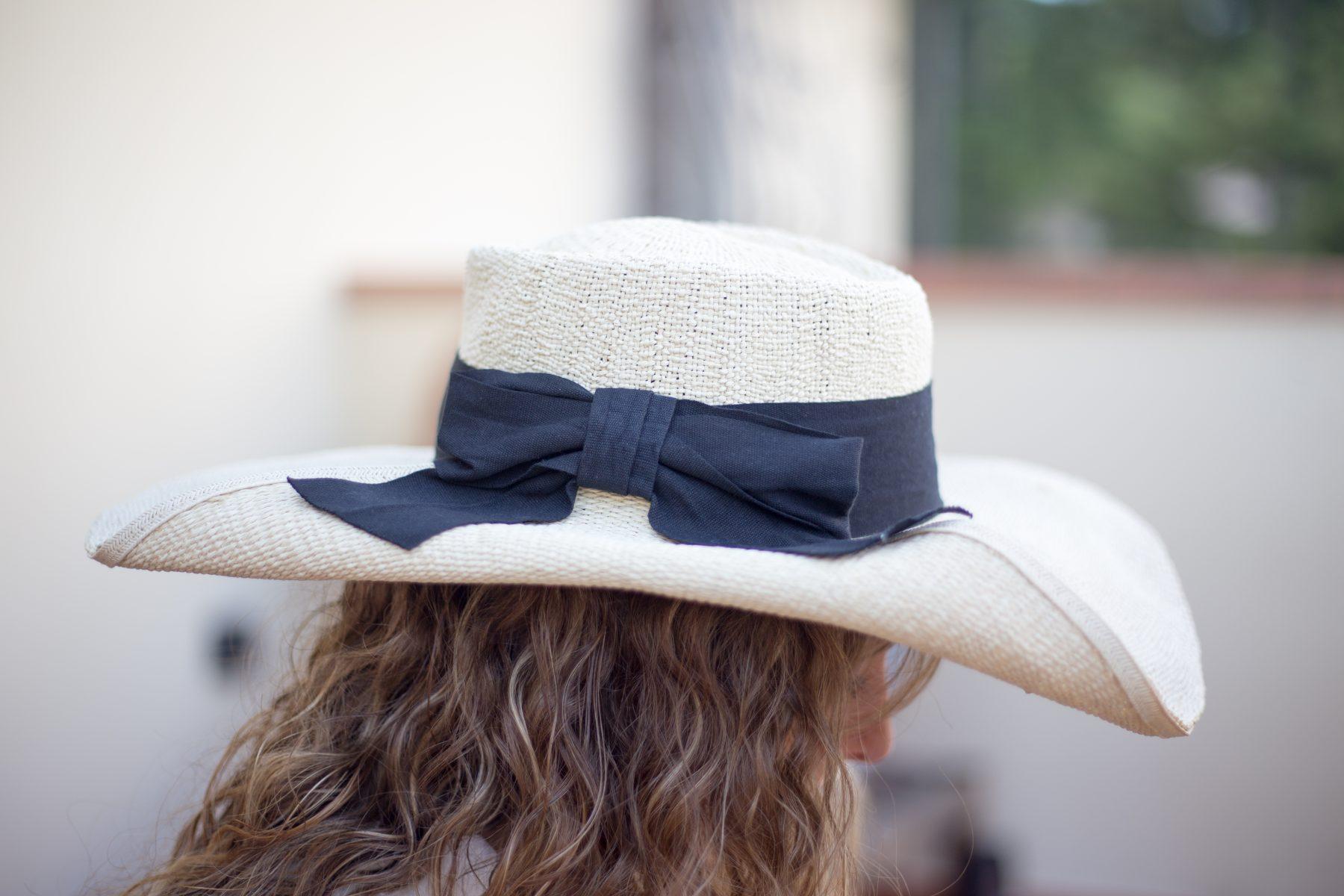 cappello-in-paglia-10