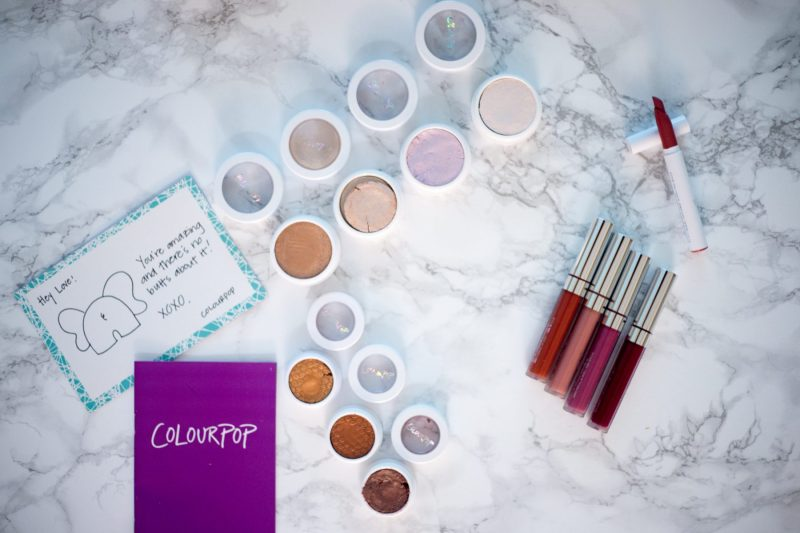 colourpop-haul-8