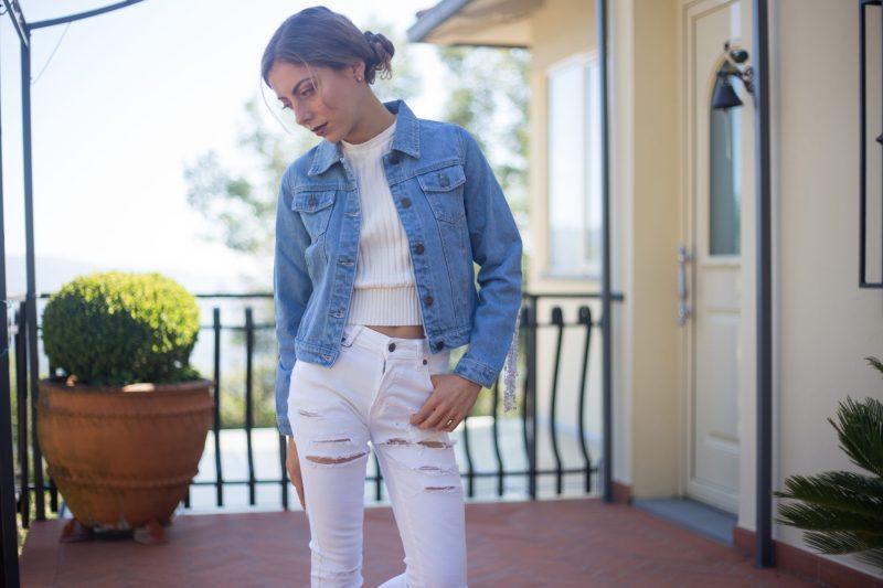 giacca-jeans-frange-2