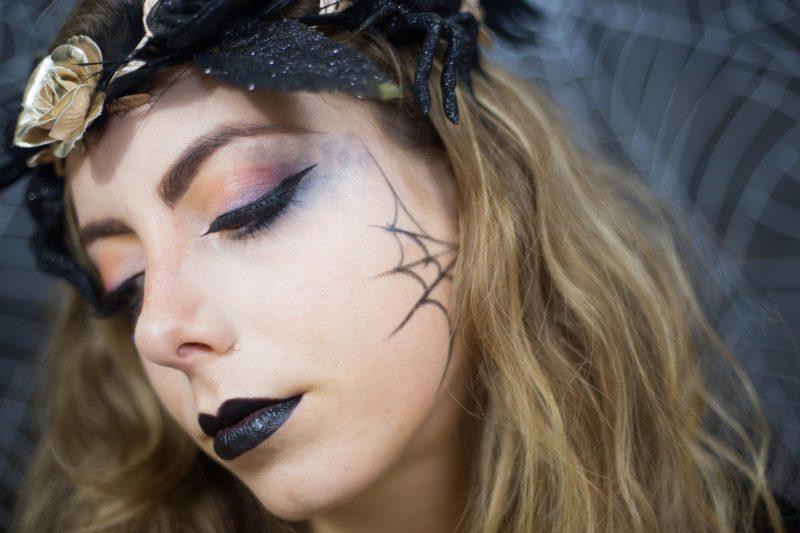 makeup-strega