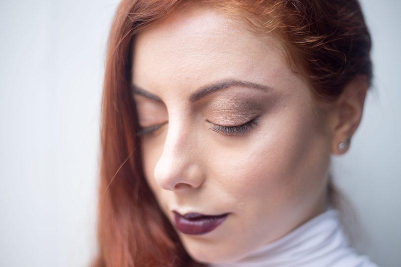 eva-xfactor-2016-plum-lips-makeup-tutorial5