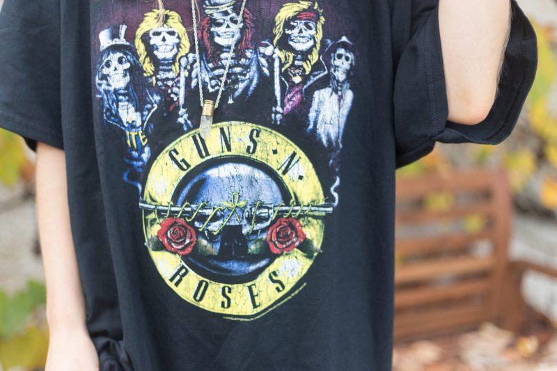 tshirt-guns-n-roses-4
