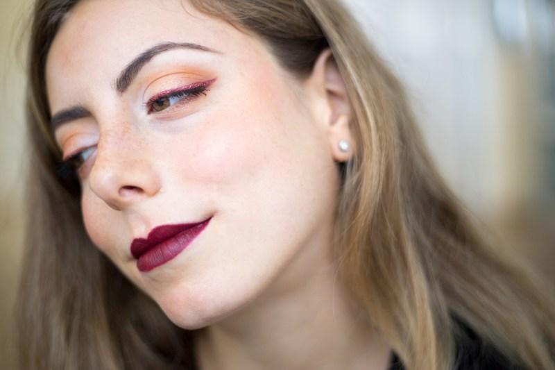 fall-makeup2