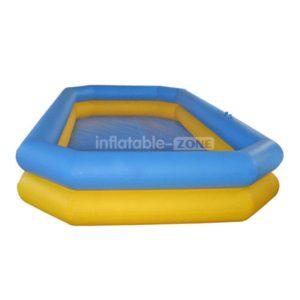 inflatable-pool-505-300x300