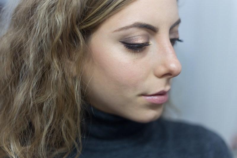 kiko-makeup-2016-1