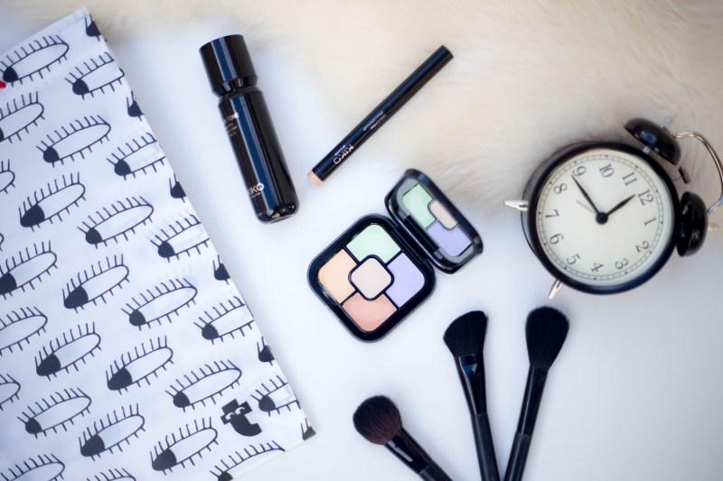 kiko-makeup-inverno-2016-2
