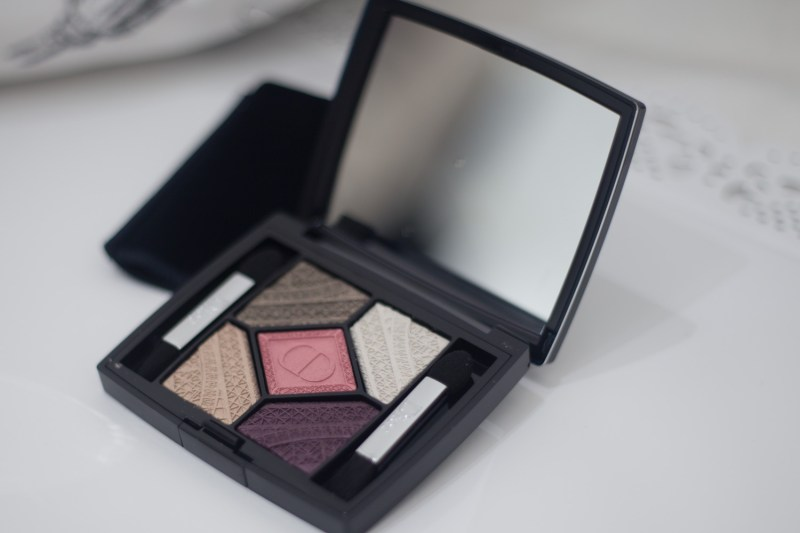 palette-dior-capital-of-light-2