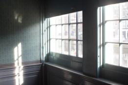 casa di rembrandt