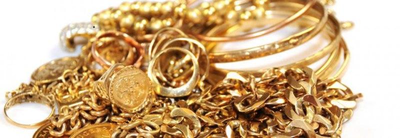 metalli preziosi