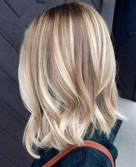 capelli 2017 1