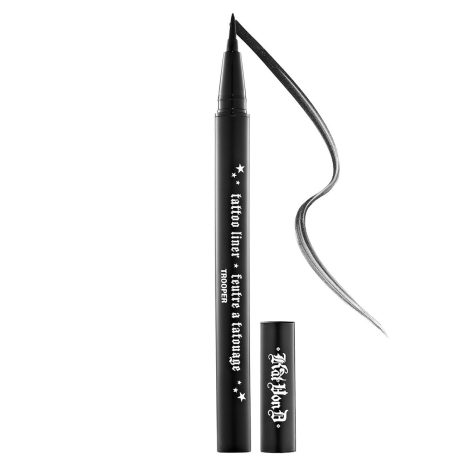 must have kat von d tattoo liner