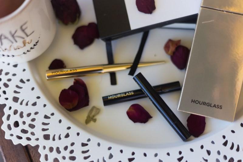 Confession Lipstick di Hourglass