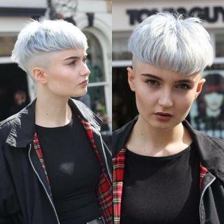 capelli 2017 taglio a scodella
