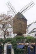 mulini pigalle moulin radet