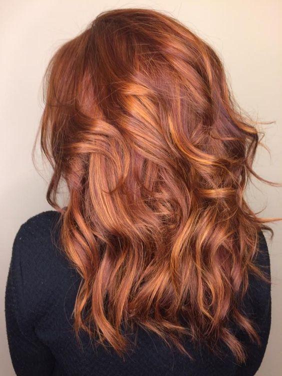 Fare i capelli rossi naturali jessica chastain capelli rossi capelli rossi  capelli rossi naturali a3fb86423265