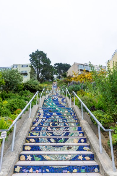 16th avenue steps san francisco-2