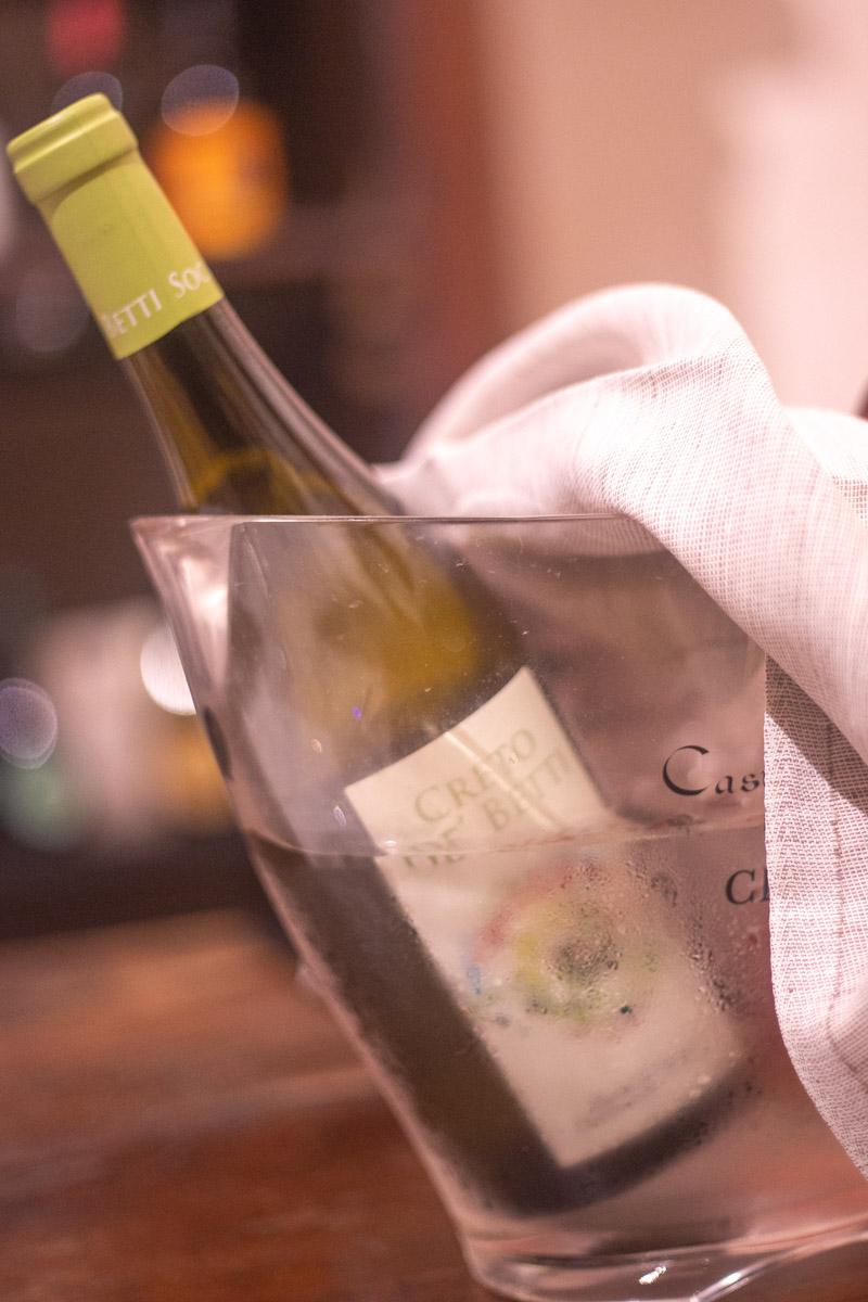 vino bianco fattoria betti