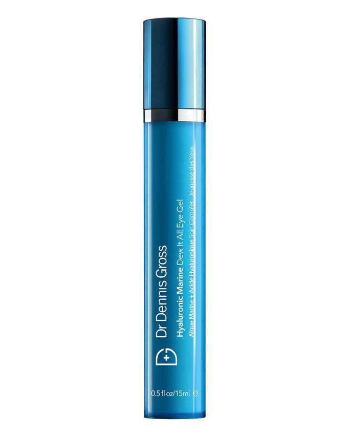 dr Dennis gross hyaluronic migliori prodotti makeup 2018