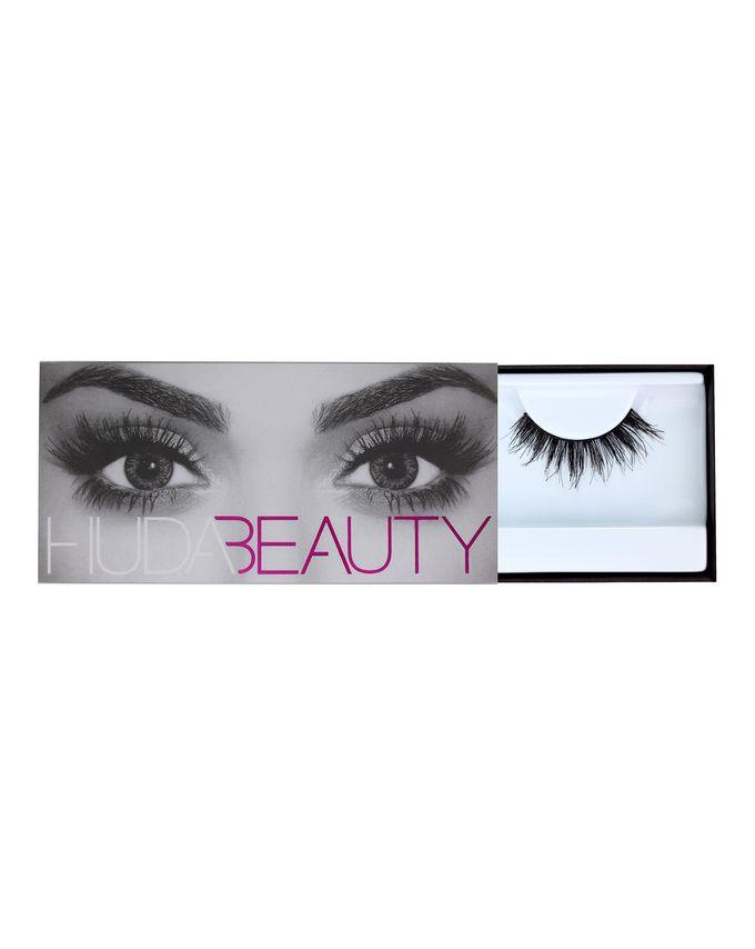 hula beauty lashes cult beauty migliori prodotti makeup 2018