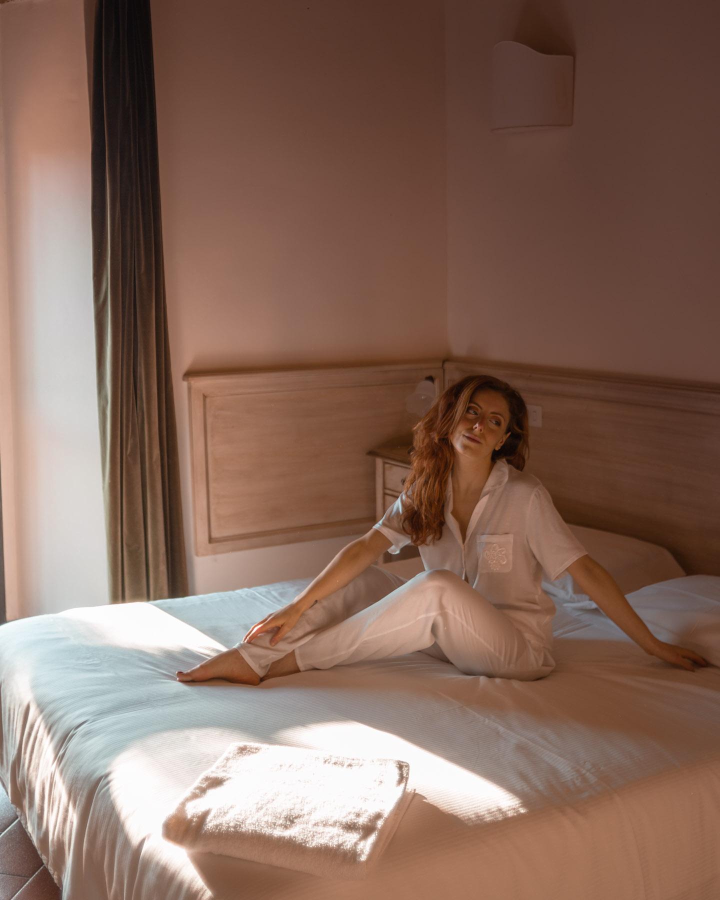 migliori hotel e case vacanze in toscana