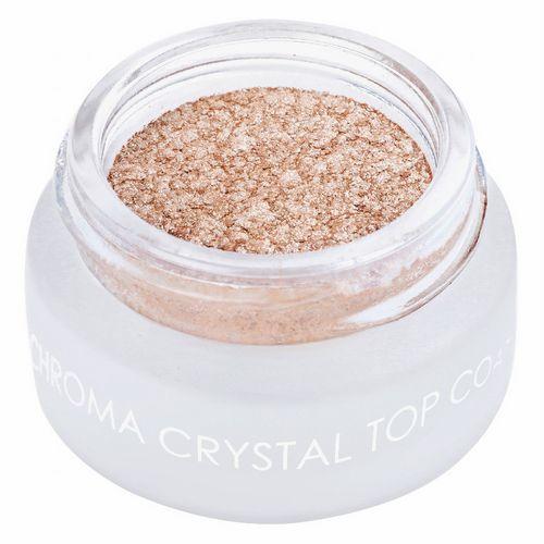 Chroma Crystal Top Coat natasha denona