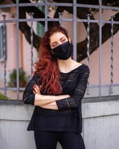 la moda dopo il coronavirus