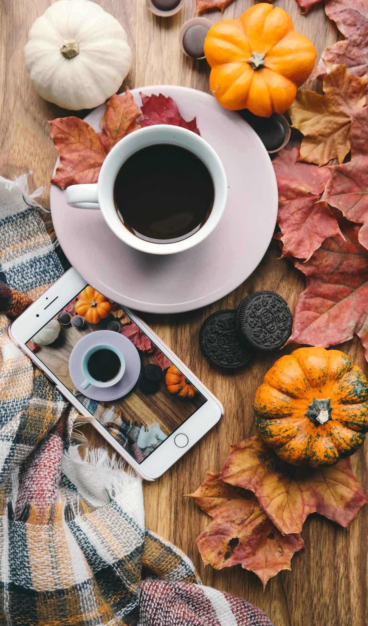 foto-instagram-autunno