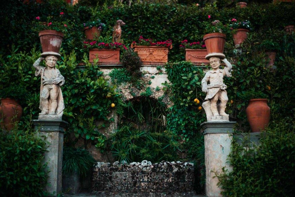 villa sermolli buggiano castello
