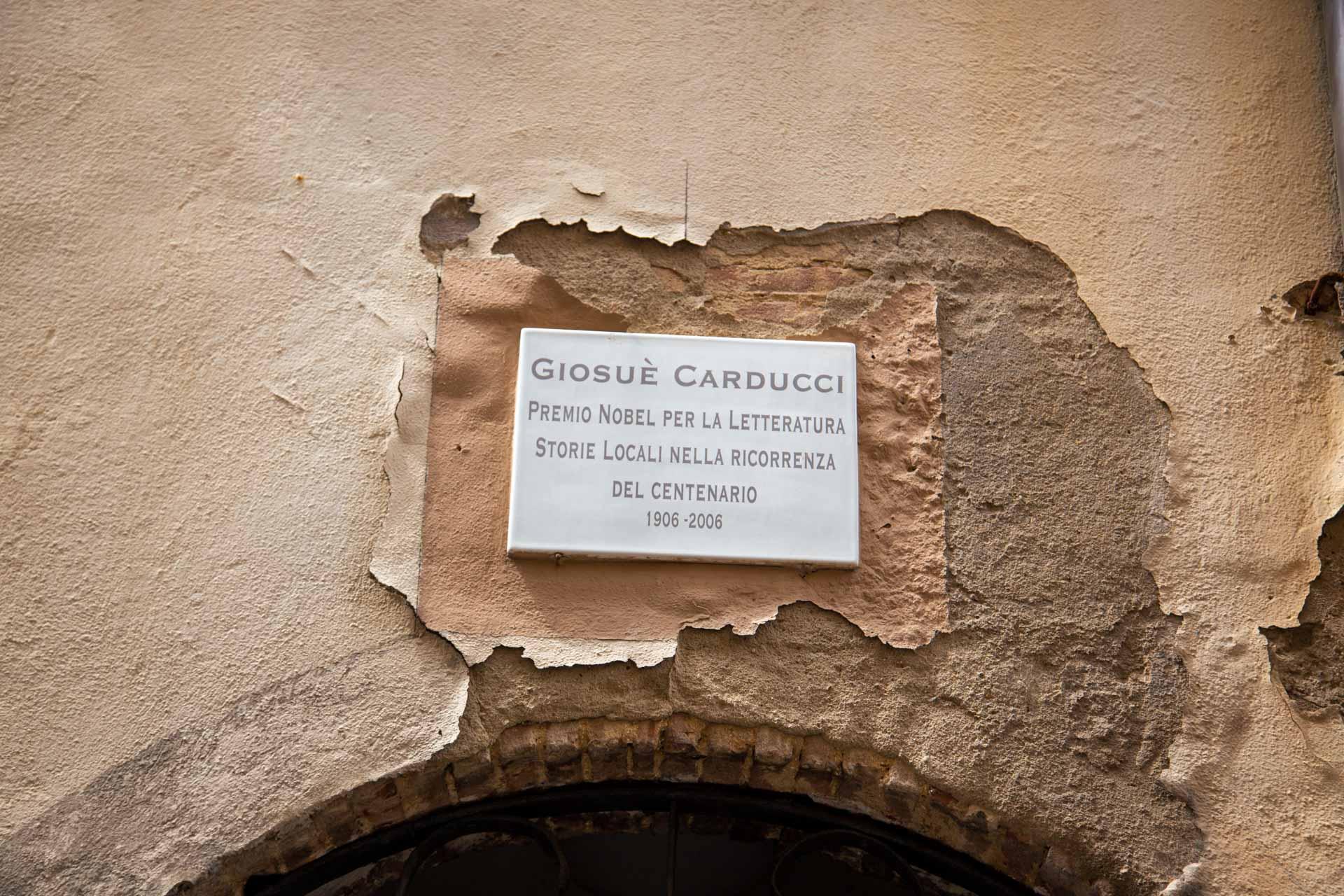 casa-giosuè-carducci-Santa-Maria-a-Monte