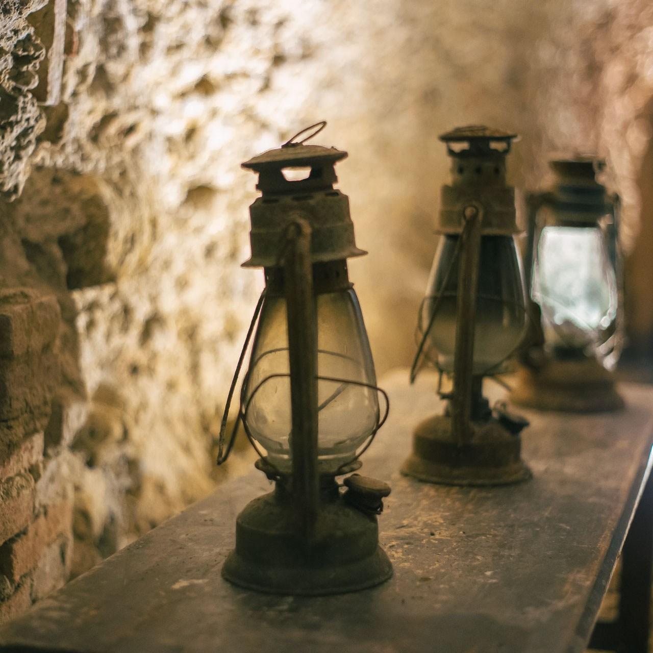 il-mondo-sotterraneo-di-Santa-Maria-a-Monte