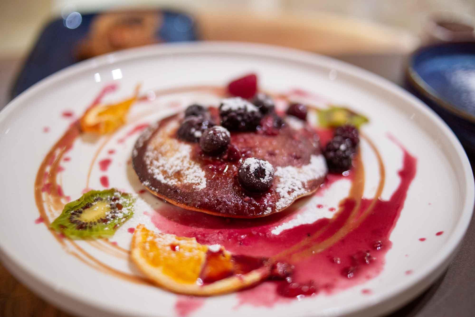 pollicastro-boutique-hotel-pancake-healthy