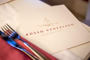 Miglior ristorante di pesce a Pistoia: Rosso Veneziano è l'eccellenza
