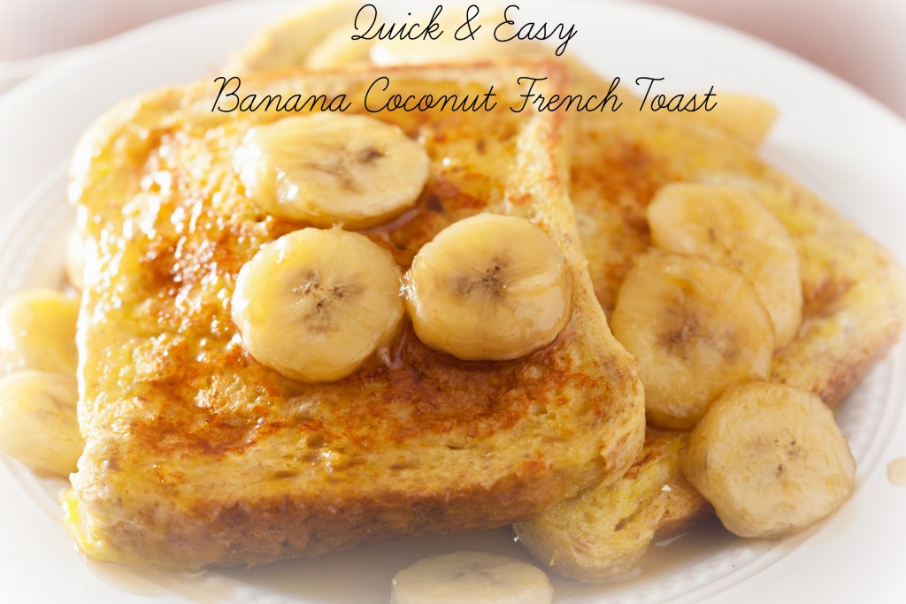 banana-coconut-french-toast-1-2