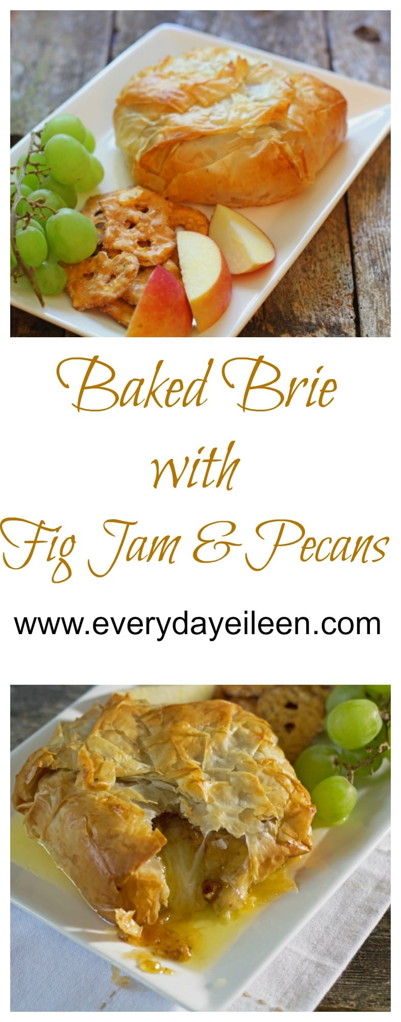 baked-brie-with-fig-jam