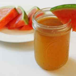 healthy-morning-detox-juice-fb