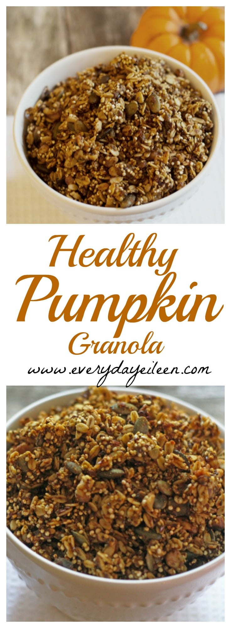 healthy-pumpkin-granola-pin