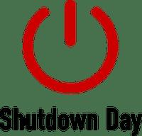 Introducing Shut Down Days