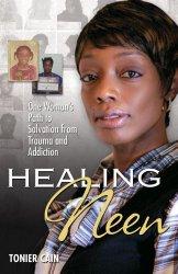 Healing Neen
