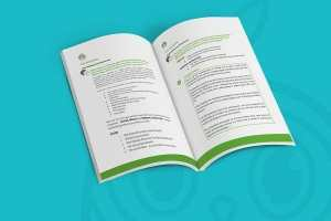 Everyday Interview Tips eBook Tile