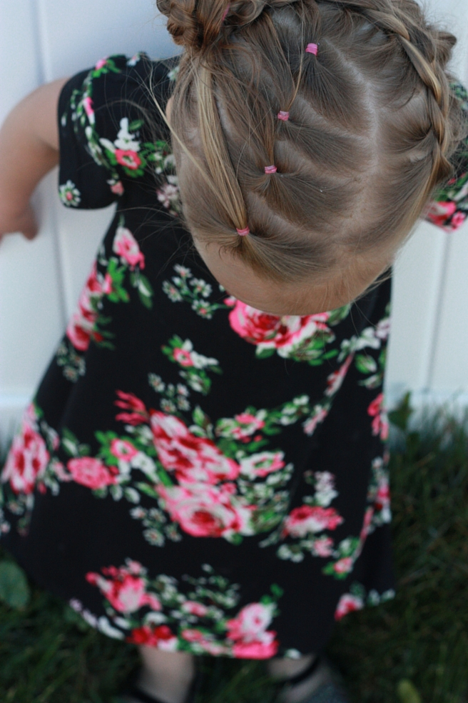 Walmart Teen Dresses