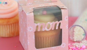 16798f4935eb DIY GIFT BOX FOR MOTHER S DAY