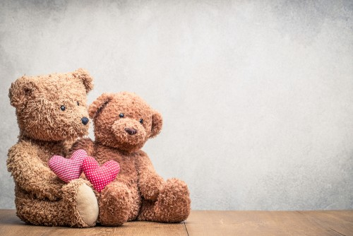 Cute Teddy Bears Wallpapers Hd 100 Cute And Funny Teddy Bear Names Everydayknow Com
