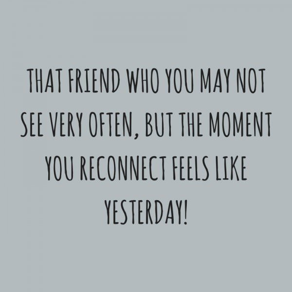 10 Friendship Quotes on Images that Will Remind you the
